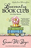 Lowcountry Book Club (A Liz Talbot Mystery 5)