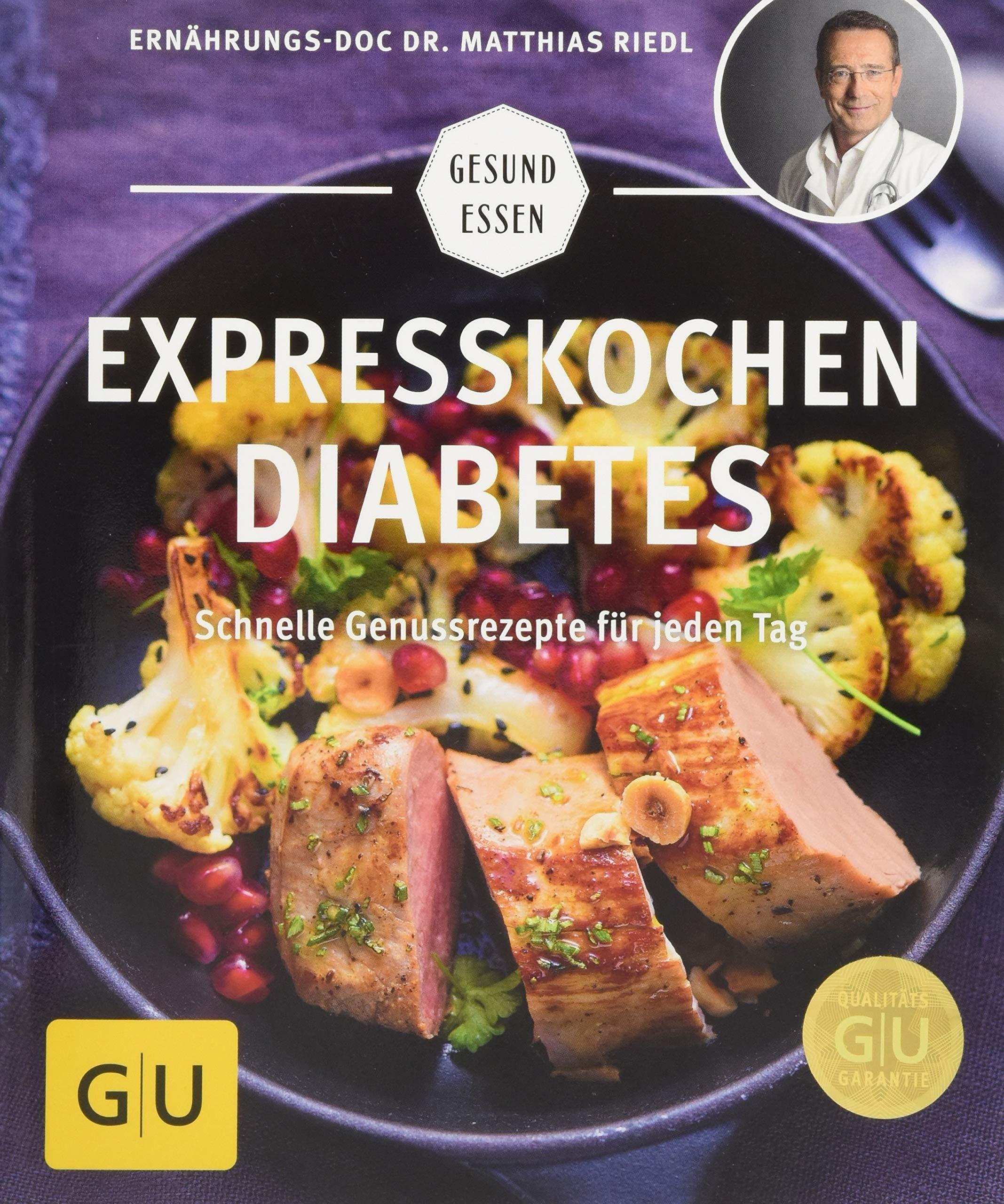 expresskochen-diabetes-schnelle-genussrezepte-fr-jeden-tag-gu-gesund-essen