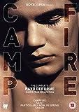 Boys On Film Presents Campfire [Edizione: Regno Unito] [Import anglais]
