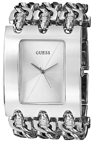 Guess G85719L Mujeres Relojes
