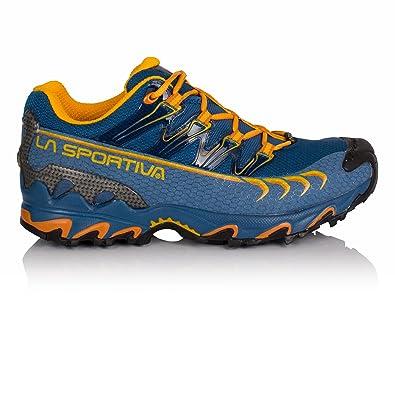 Ultra Raptor Gore-TEX Running Shoes - SS18