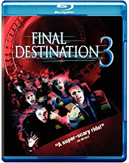 final destination 4 movie in hindi download 480p