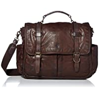 Men's Murray Brief