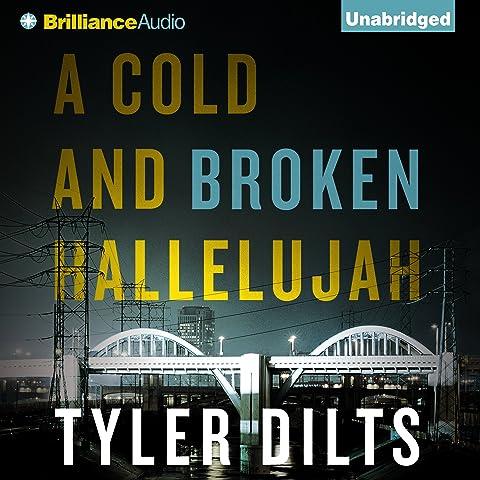 Book Come Twilight: Long Beach Homicide, Book 4