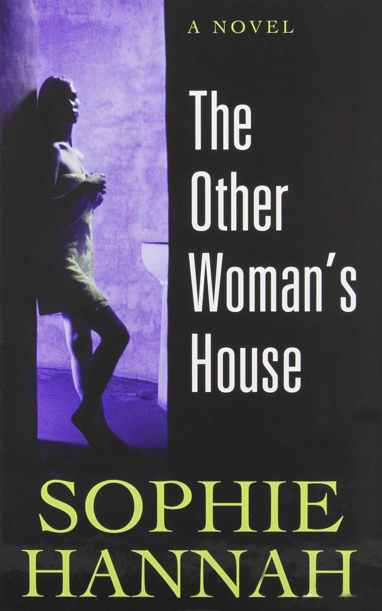 Download The Other Woman's House (Basic) PDF