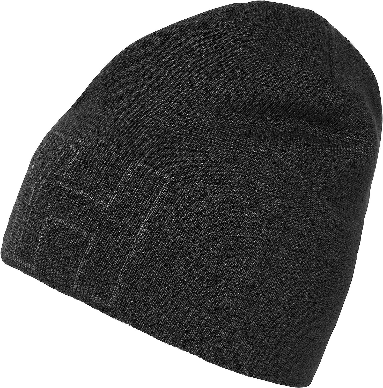 Helly Hansen Unisex Outline Headband Strickm/ütze