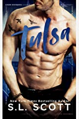 Tulsa Kindle Edition