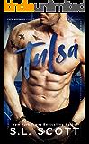 Tulsa (English Edition)
