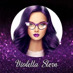 Violetta Stern