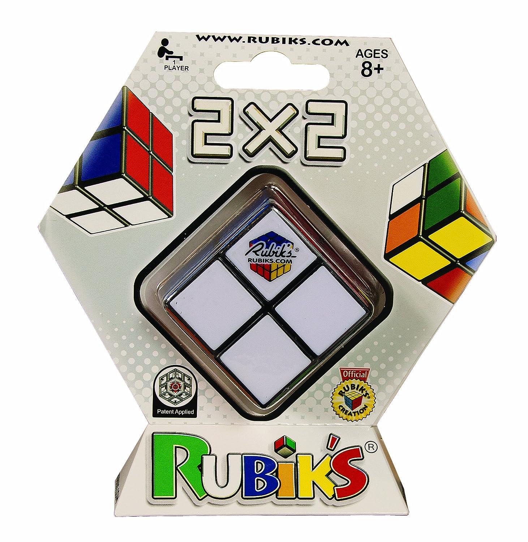Rubik Rubiks Cubo