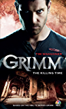 The Killing Time (Grimm)