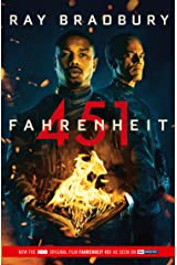 Fahrenheit 451: The gripping and inspiring classic of dystopian science fiction (Flamingo Modern Classics) (English Edition) eBook Kindle