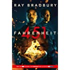 Fahrenheit 451: The gripping and inspiring classic of dystopian science fiction (English Edition)