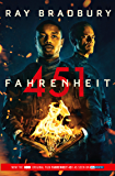 Fahrenheit 451 (Flamingo Modern Classics) (English Edition)