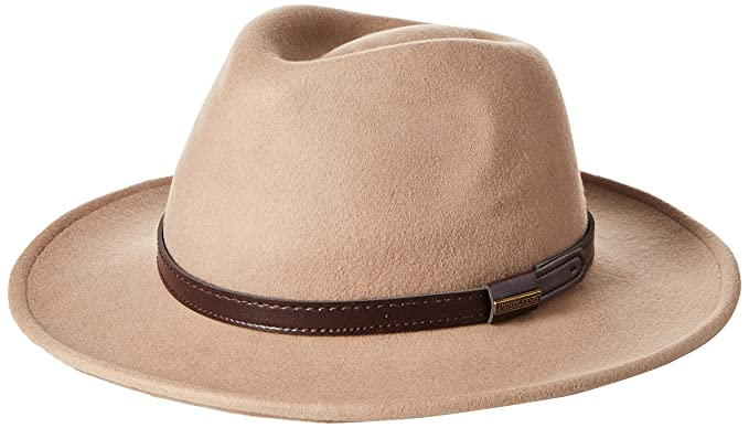 Pendleton Men s Outback Hat at Amazon Men s Clothing store  f467383b973