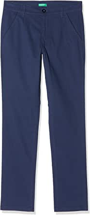 United Colors of Benetton Pantalones para Niños