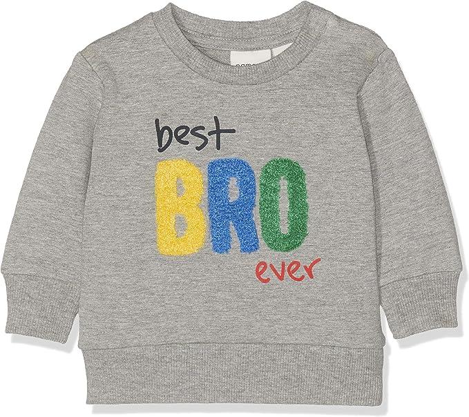 NAME IT Baby-Jungen Sweatshirt