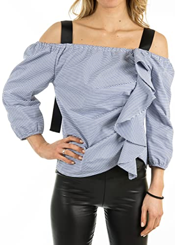 iGen by WeSOSHO - Camisas - para mujer