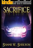 Sacrifice: Believing Magic Series