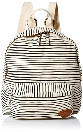 Billabong Women S Mini Mama Backpack Cloud One Amazon In Clothing Accessories
