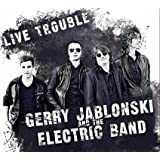 LIVE TROUBLE