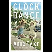Clock Dance (English Edition)