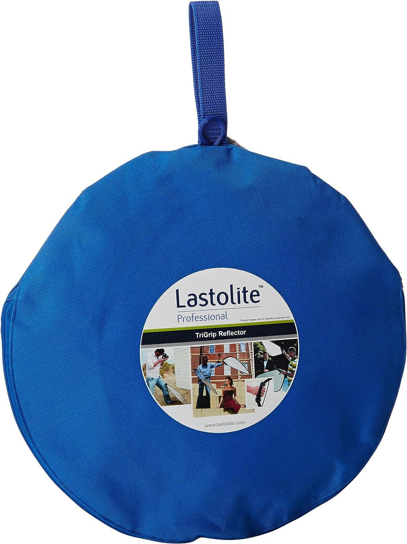 Lastolite LL LR3628 30-Inch TriGrip Reflector Sunlite//SoftSilver