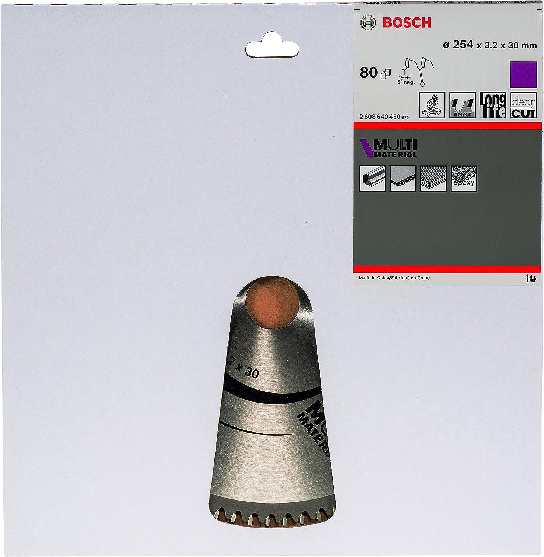 Artimagen Adesivo Gallo 60x80 mm.