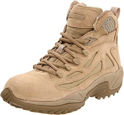 e68308a7707a08 Converse Work Men s Desert Work Boot