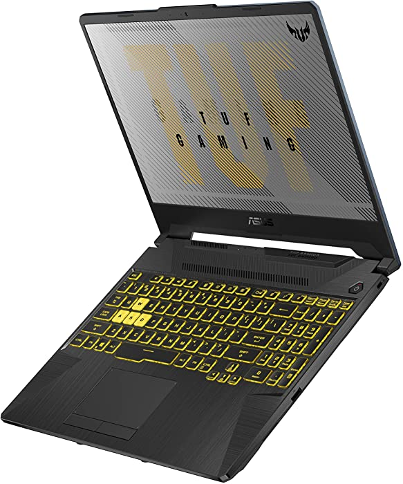 Top 10 Asus Vr Laptop 1050Ti Tb Ssd 16Gb