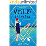 Mystery by the Sea: An utterly addictive English cozy mystery (A Lady Eleanor Swift Mystery Book 5)