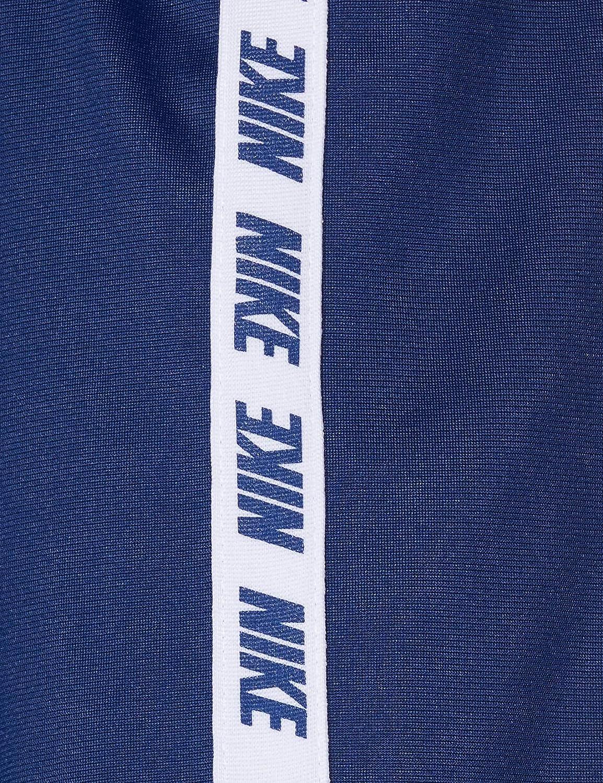 Nike G NSW TRK Tricot Chándal, Niñas: Amazon.es: Ropa y accesorios
