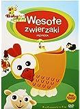 Baby TV 2: Wesole Zwierzaki (BabyTV) [DVD] (Pas de version française)