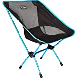 Amazon Com Alite Designs Mayfly Camping Chair Riptide