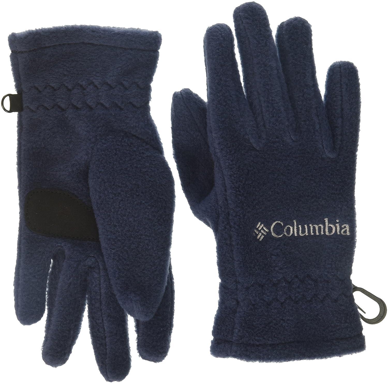 Columbia Big Boys' Youth Fast Trek Glove
