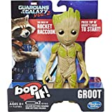 Bop It ! - Marvel Guardians of the Galaxy Groot - Kids Memory Game