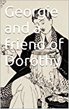 Georgie and a friend of Dorothy (Mapp and Lucia)
