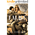 Tamed (Blood Brothers MC Series Book 2)
