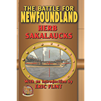 The Battle for Newfoundland (1632)