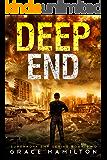 Deep End (Supernova EMP Series Book 2)