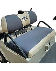Golf Cart Accessories Amazon Com Golf