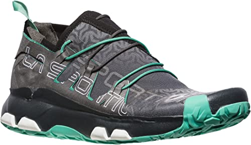 La Sportiva Unika Woman, Zapatillas de Trail Running para Mujer: Amazon.es: Zapatos y complementos