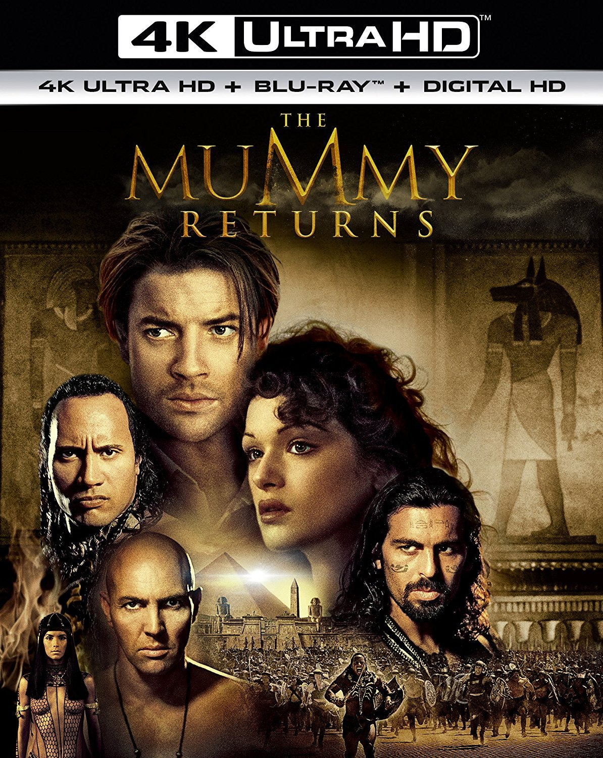 The Mummy 1999 Download In Hindi Mp4 Movie