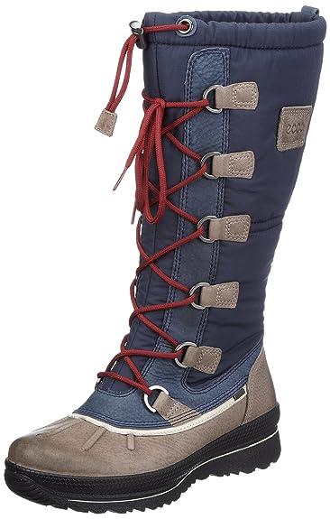ecco hill boots