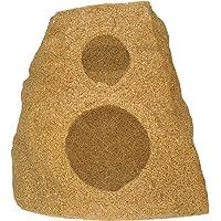 Klipsch AWR-650-SM Sandstone (Ea.) Outdoor Rock Speaker