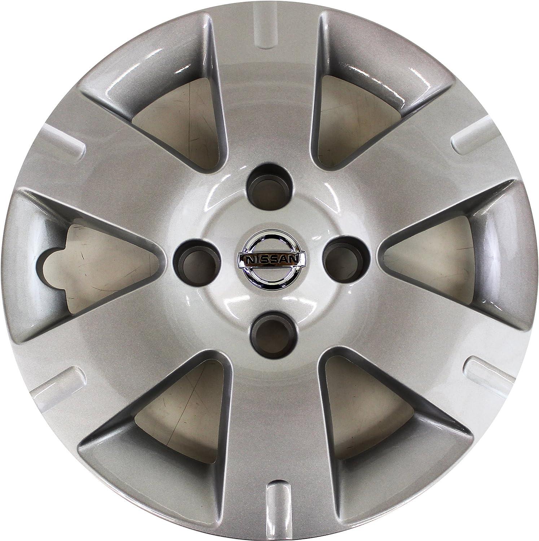 Genuine Nissan 40315-ZN60A Disc Wheel Cap