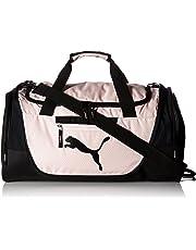 PUMA womens Puma Evercat Candidate Duffel Duffel Bags
