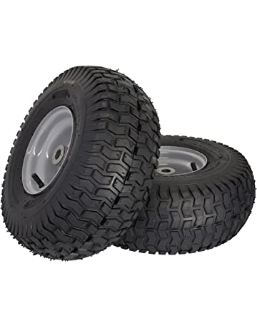 Mr Tire Locations >> Shop Amazon Com Tires