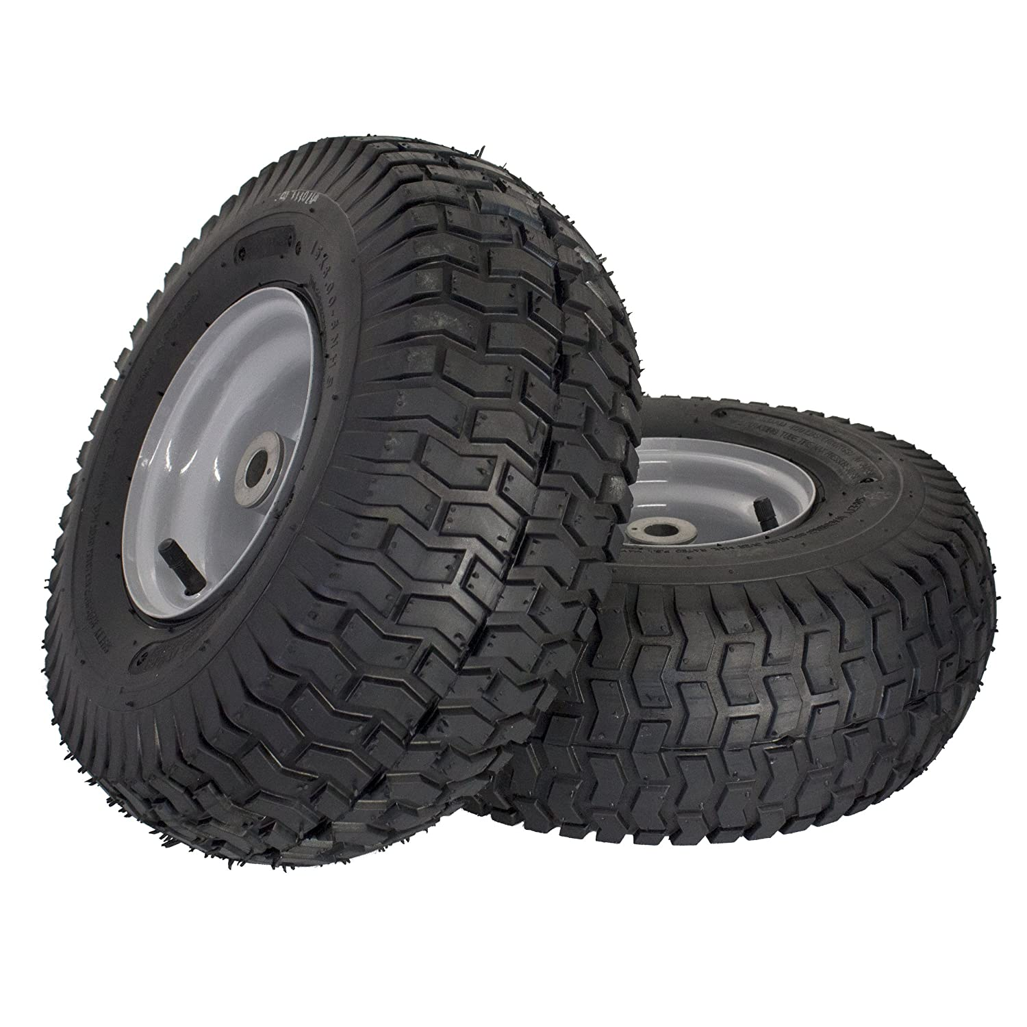 agricultural tractor farm equipment tires automotive