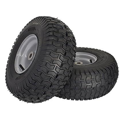 Amazon.com: MARASTAR Repuesto de montaje de neumático ...